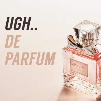 Perfume Tips blog