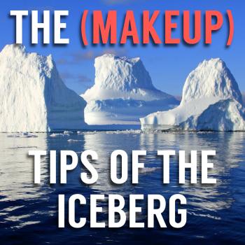 Makeup Tips Blog