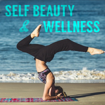 Self Beauty and Wellness